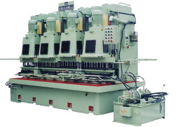 Special Purpose Machine KL-130